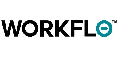 Workflo/CP