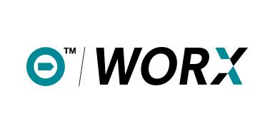 Workflo/HT